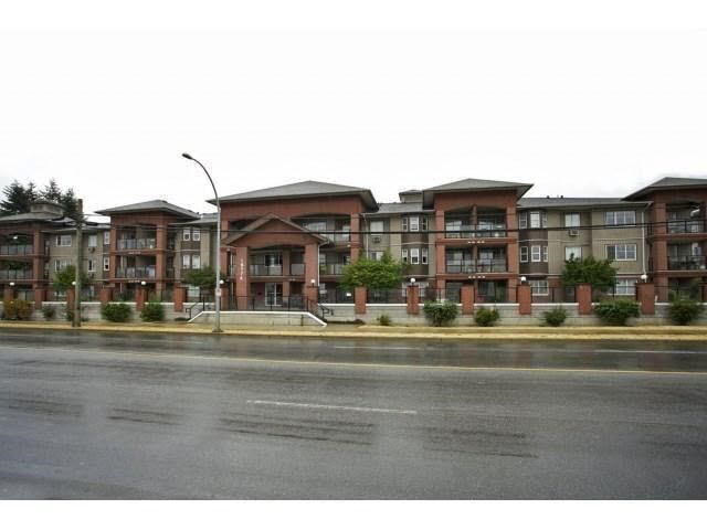 215 19774 56TH AVENUE - Langley City Apartment/Condo for sale, 2 Bedrooms (F1447705) #20