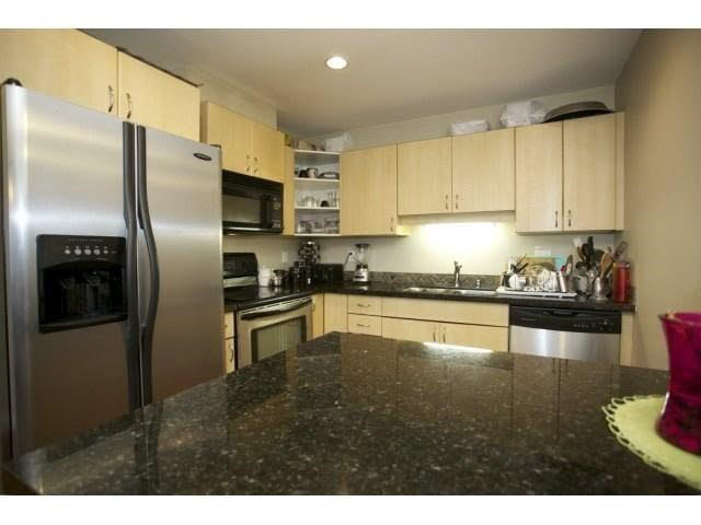 215 19774 56TH AVENUE - Langley City Apartment/Condo for sale, 2 Bedrooms (F1447705) #2