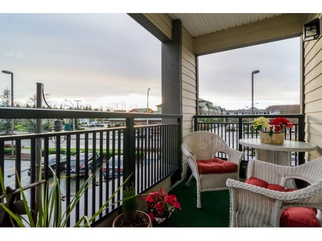 222 8880 202ND STREET - Walnut Grove Apartment/Condo for sale, 2 Bedrooms (R2029387) #11