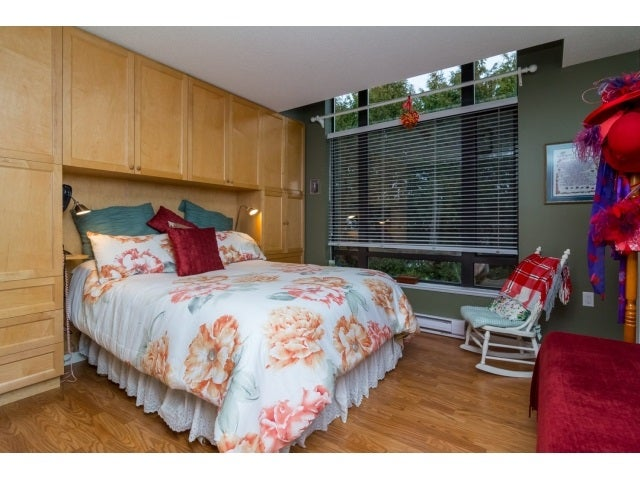 222 8880 202ND STREET - Walnut Grove Apartment/Condo for sale, 2 Bedrooms (R2029387) #12