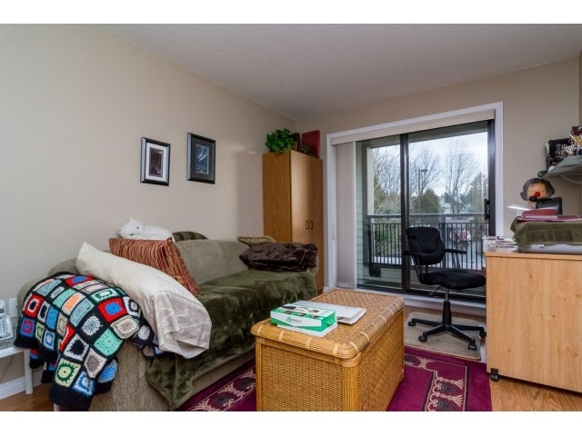 222 8880 202ND STREET - Walnut Grove Apartment/Condo for sale, 2 Bedrooms (R2029387) #15