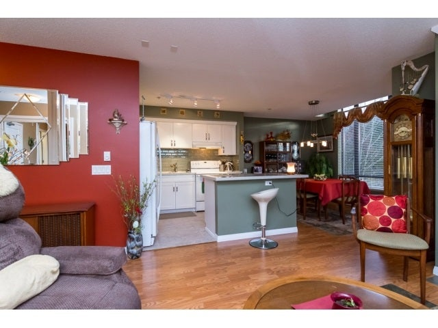 222 8880 202ND STREET - Walnut Grove Apartment/Condo for sale, 2 Bedrooms (R2029387) #1
