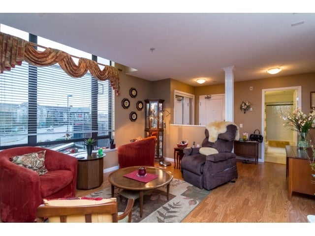 222 8880 202ND STREET - Walnut Grove Apartment/Condo for sale, 2 Bedrooms (R2029387) #3