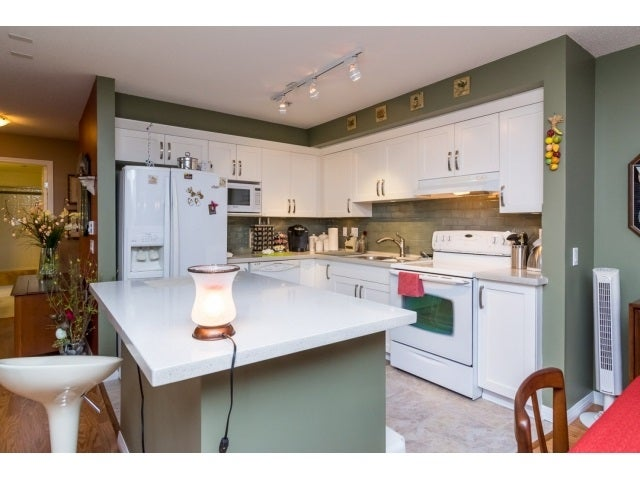 222 8880 202ND STREET - Walnut Grove Apartment/Condo for sale, 2 Bedrooms (R2029387) #8