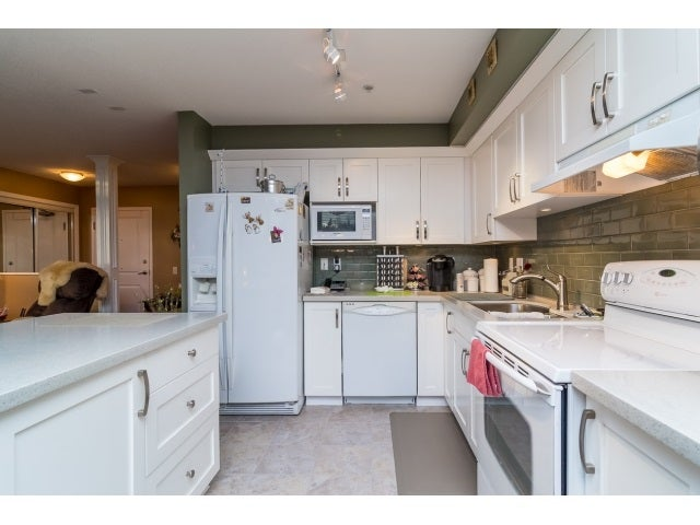 222 8880 202ND STREET - Walnut Grove Apartment/Condo for sale, 2 Bedrooms (R2029387) #9