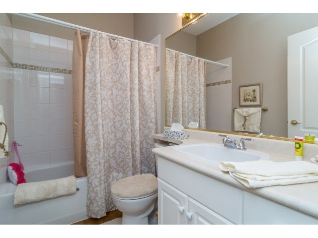 47 21579 88B AVENUE - Walnut Grove Townhouse for sale, 2 Bedrooms (R2072054) #19