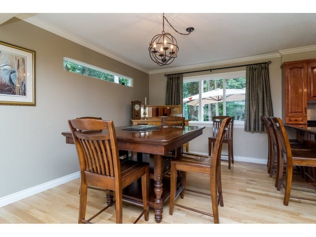4088 201A STREET - Brookswood Langley House/Single Family for sale, 4 Bedrooms (R2076197) #5