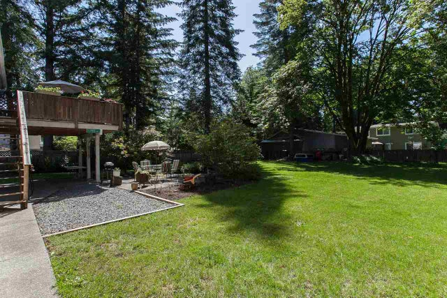 20246 37A AVENUE - Brookswood Langley House/Single Family for sale, 3 Bedrooms (R2076229) #17