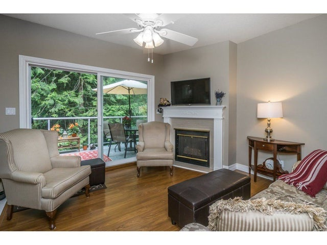38 21579 88B AVENUE - Walnut Grove Townhouse for sale, 3 Bedrooms (R2077967) #13