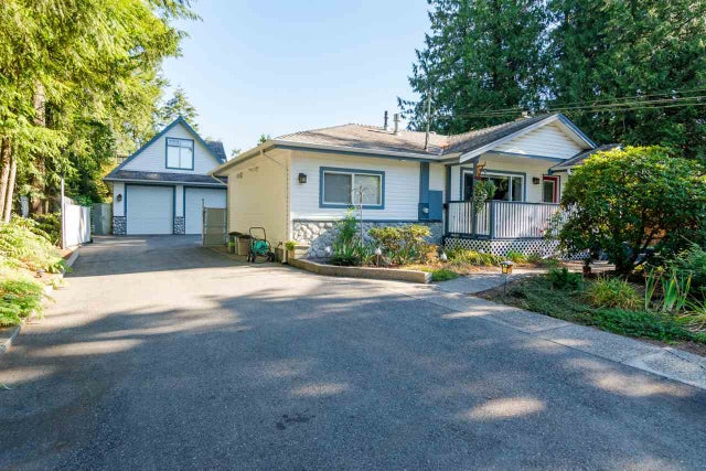 24723 50 AVENUE - Salmon River House/Single Family for sale, 3 Bedrooms (R2100482) #2