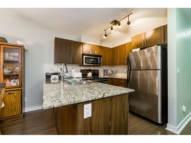B201 8929 202 STREET - Walnut Grove Apartment/Condo for sale, 2 Bedrooms (R2106649) #3