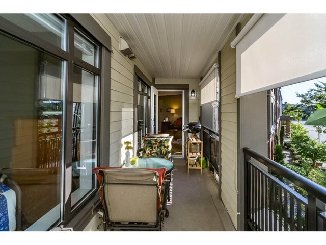 205 8880 202ND STREET - Walnut Grove Apartment/Condo for sale, 2 Bedrooms (R2107283) #20