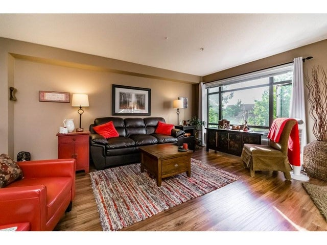 205 8880 202ND STREET - Walnut Grove Apartment/Condo for sale, 2 Bedrooms (R2107283) #5