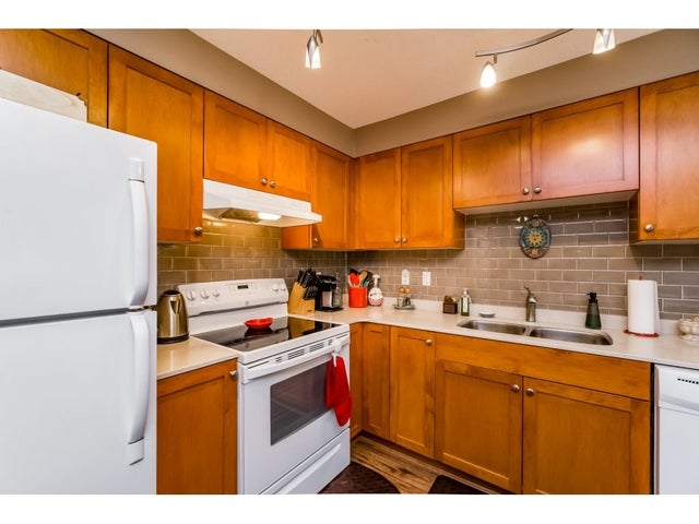 205 8880 202ND STREET - Walnut Grove Apartment/Condo for sale, 2 Bedrooms (R2107283) #9