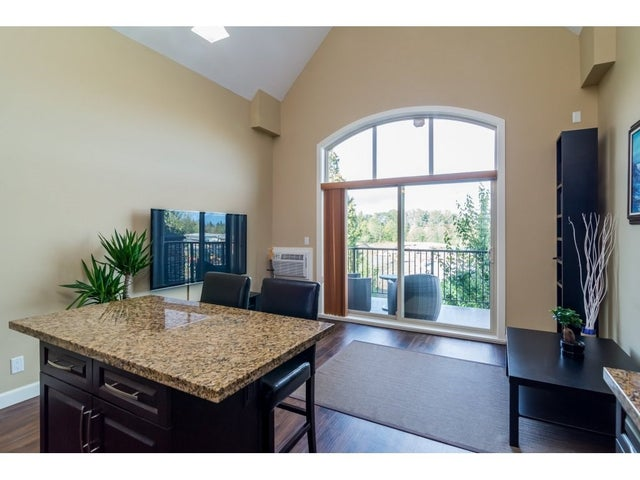 415 8328 207A STREET - Willoughby Heights Apartment/Condo for sale, 1 Bedroom (R2109799) #10