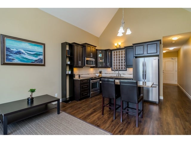 415 8328 207A STREET - Willoughby Heights Apartment/Condo for sale, 1 Bedroom (R2109799) #11