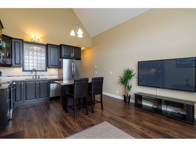 415 8328 207A STREET - Willoughby Heights Apartment/Condo for sale, 1 Bedroom (R2109799) #12