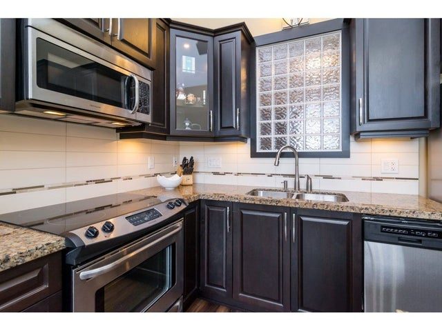 415 8328 207A STREET - Willoughby Heights Apartment/Condo for sale, 1 Bedroom (R2109799) #16