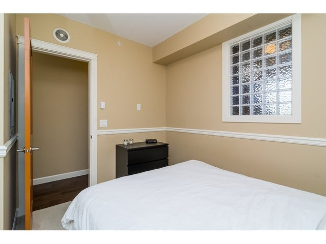 415 8328 207A STREET - Willoughby Heights Apartment/Condo for sale, 1 Bedroom (R2109799) #18