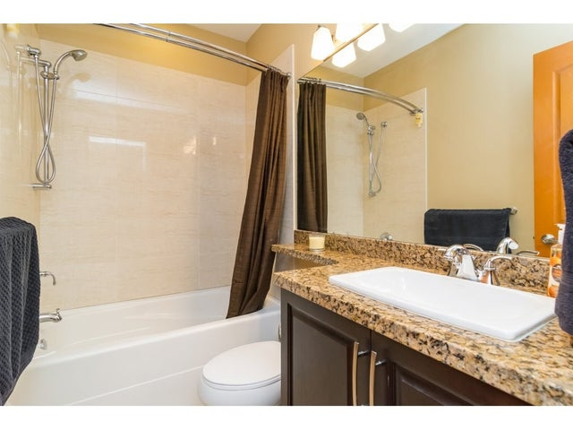 415 8328 207A STREET - Willoughby Heights Apartment/Condo for sale, 1 Bedroom (R2109799) #19