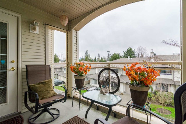 206 20381 96 AVENUE - Walnut Grove Apartment/Condo for sale, 2 Bedrooms (R2151732) #4