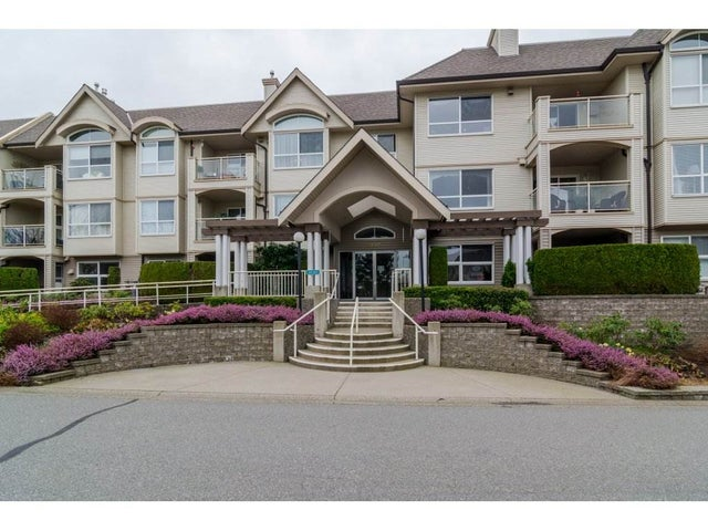 206 20381 96 AVENUE - Walnut Grove Apartment/Condo for sale, 2 Bedrooms (R2151732) #7