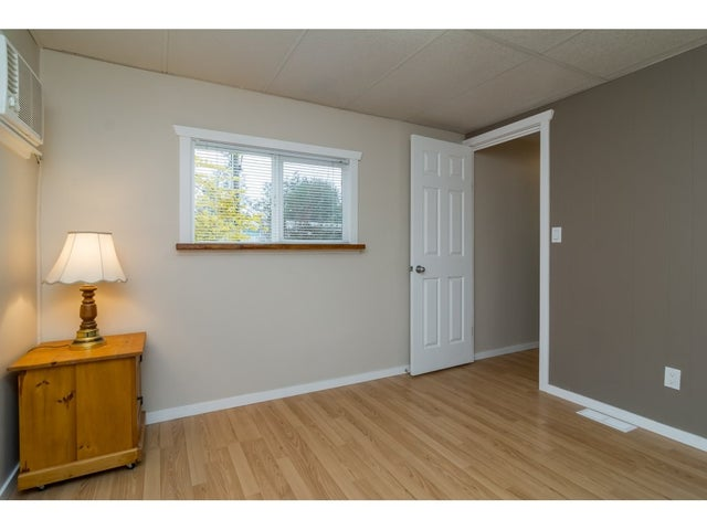 53 4426 232ND STREET - Salmon River Manufactured for sale, 1 Bedroom (R2152418) #13