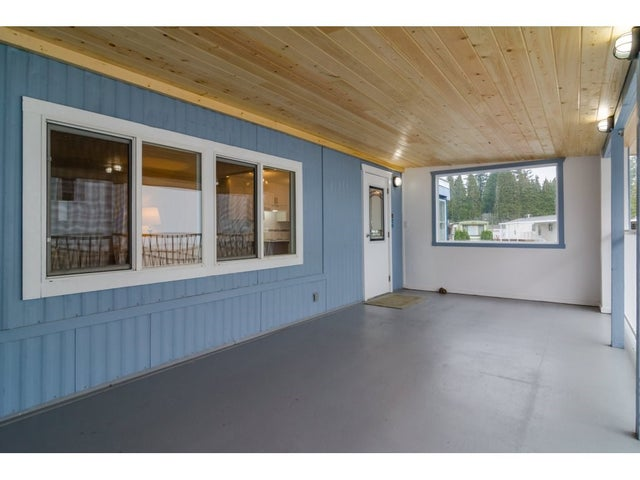 53 4426 232ND STREET - Salmon River Manufactured for sale, 1 Bedroom (R2152418) #18