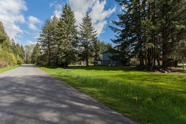 24455 ROBERTSON CRESCENT - Salmon River House with Acreage for sale, 4 Bedrooms (R2158548) #17