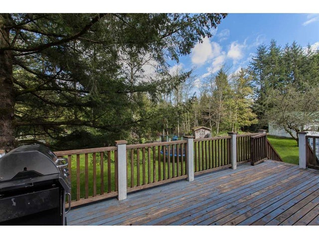 24455 ROBERTSON CRESCENT - Salmon River House with Acreage for sale, 4 Bedrooms (R2158548) #3