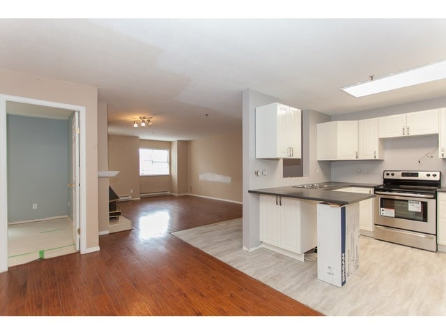 202 19721 64 AVENUE - Willoughby Heights Apartment/Condo for sale, 2 Bedrooms (R2178729) #11