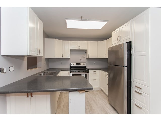 202 19721 64 AVENUE - Willoughby Heights Apartment/Condo for sale, 2 Bedrooms (R2178729) #12
