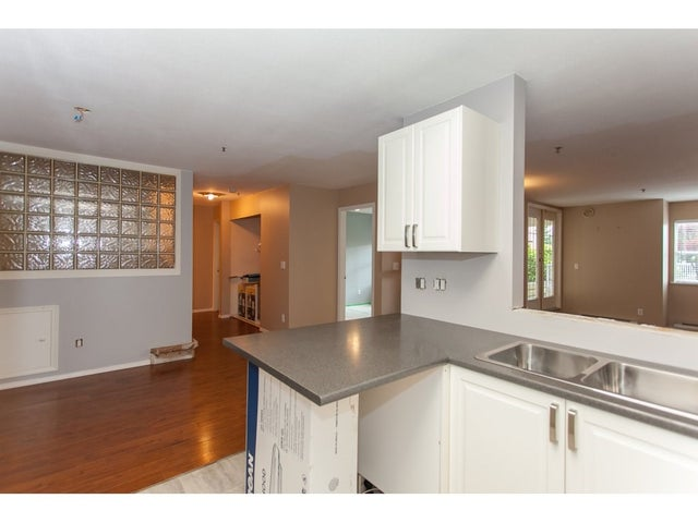 202 19721 64 AVENUE - Willoughby Heights Apartment/Condo for sale, 2 Bedrooms (R2178729) #14
