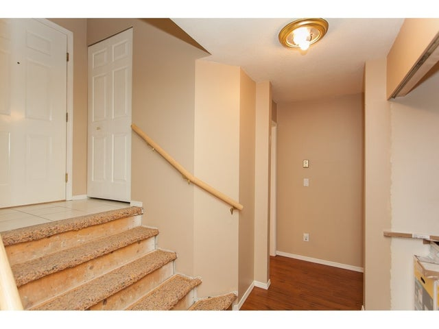 202 19721 64 AVENUE - Willoughby Heights Apartment/Condo for sale, 2 Bedrooms (R2178729) #3