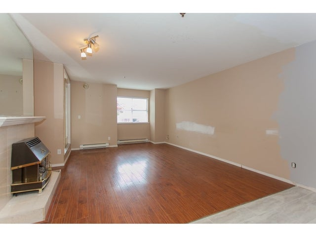 202 19721 64 AVENUE - Willoughby Heights Apartment/Condo for sale, 2 Bedrooms (R2178729) #5