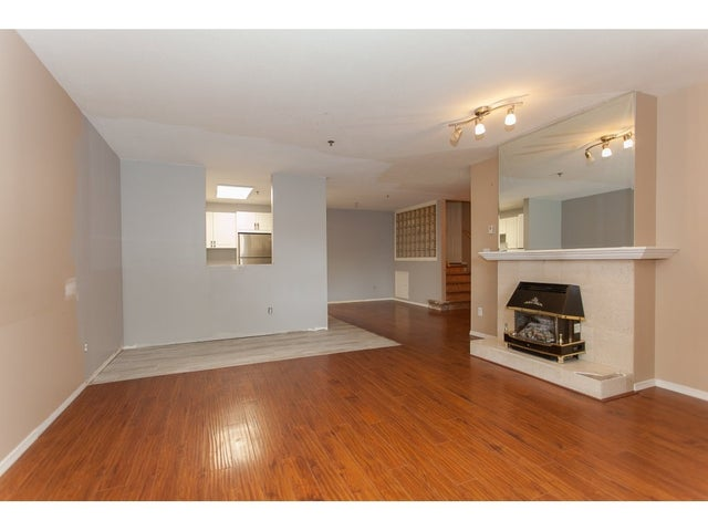 202 19721 64 AVENUE - Willoughby Heights Apartment/Condo for sale, 2 Bedrooms (R2178729) #6