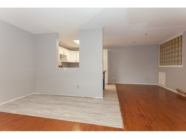 202 19721 64 AVENUE - Willoughby Heights Apartment/Condo for sale, 2 Bedrooms (R2178729) #8