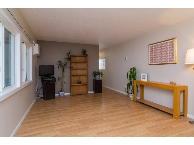 53 4426 232ND STREET - Salmon River Manufactured for sale, 1 Bedroom (R2180759) #5