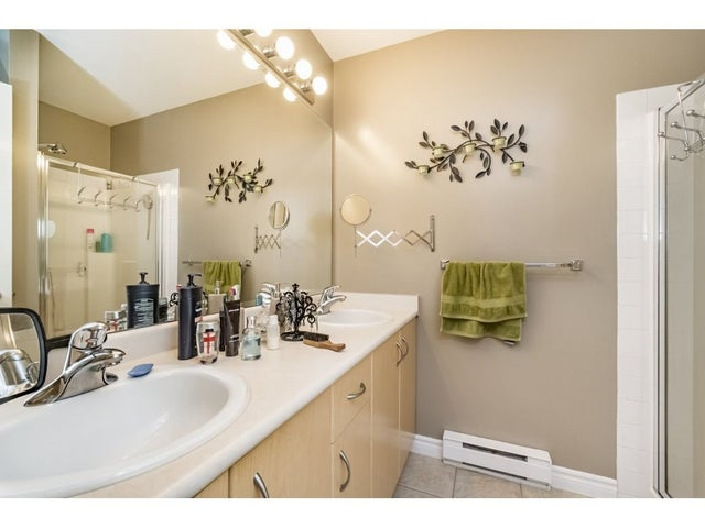11 18828 69TH AVENUE - Clayton Townhouse for sale, 3 Bedrooms (R2181768) #12