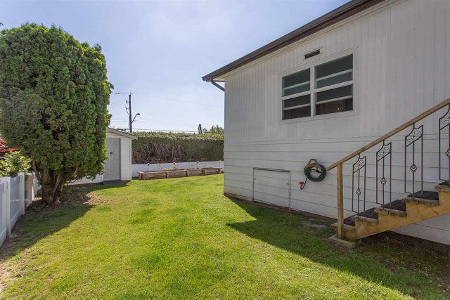122 3665 244TH STREET - Otter District Manufactured for sale, 2 Bedrooms (R2182996) #18