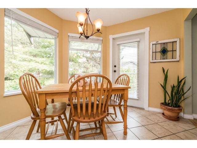110 13900 HYLAND ROAD - East Newton Townhouse for sale, 4 Bedrooms (R2193007) #10
