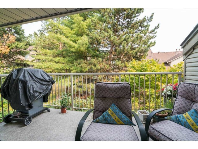 110 13900 HYLAND ROAD - East Newton Townhouse for sale, 4 Bedrooms (R2193007) #1