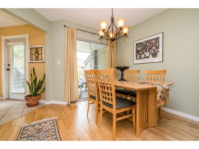 110 13900 HYLAND ROAD - East Newton Townhouse for sale, 4 Bedrooms (R2193007) #6