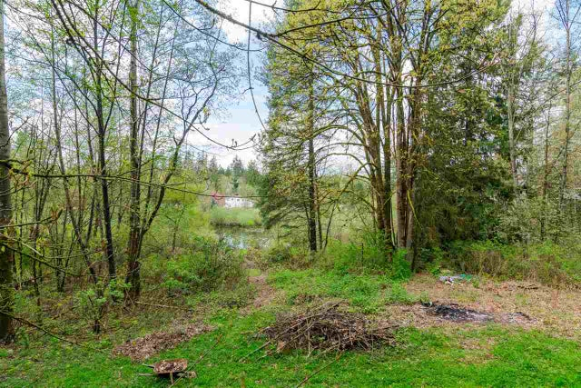 26610 60TH AVENUE - County Line Glen Valley House with Acreage for sale, 3 Bedrooms (R2210183) #10
