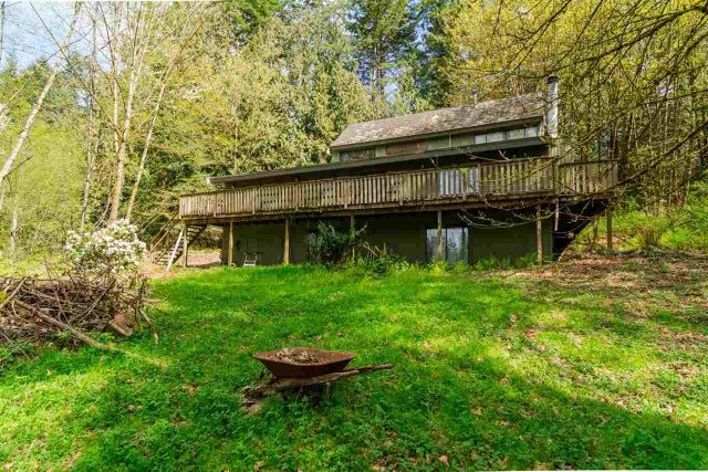 26610 60TH AVENUE - County Line Glen Valley House with Acreage for sale, 3 Bedrooms (R2210183) #5