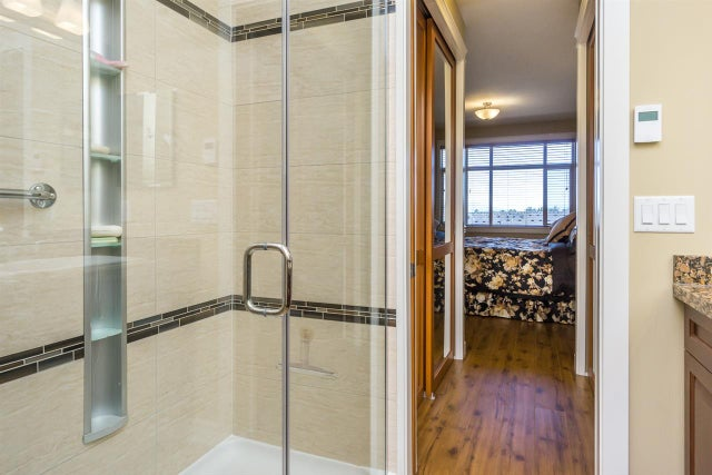 523 8067 207TH STREET - Willoughby Heights Apartment/Condo for sale, 2 Bedrooms (R2227889) #11