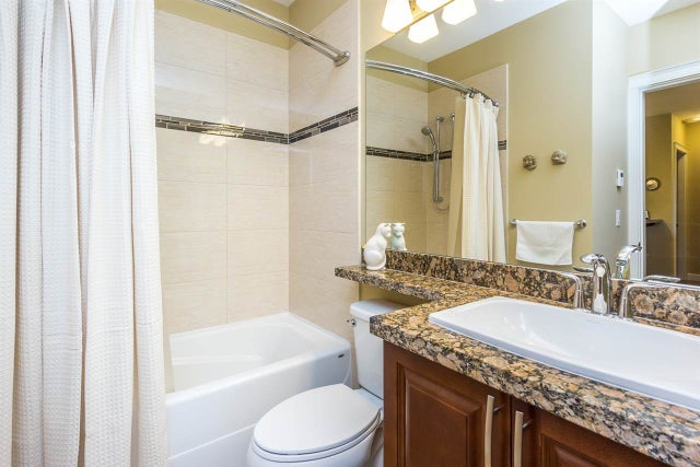 523 8067 207TH STREET - Willoughby Heights Apartment/Condo for sale, 2 Bedrooms (R2227889) #13