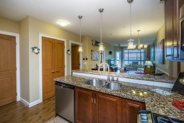 523 8067 207TH STREET - Willoughby Heights Apartment/Condo for sale, 2 Bedrooms (R2227889) #4