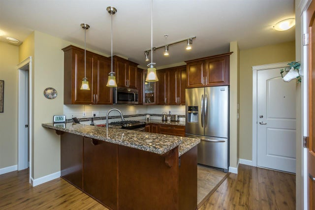 523 8067 207TH STREET - Willoughby Heights Apartment/Condo for sale, 2 Bedrooms (R2227889) #5