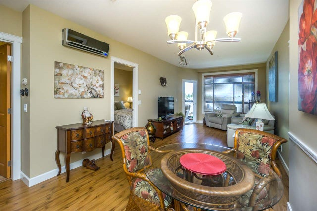 523 8067 207TH STREET - Willoughby Heights Apartment/Condo for sale, 2 Bedrooms (R2227889) #7